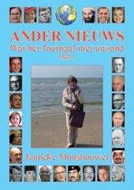 ANDER NIEUWS Wat het Journaal niet uitzond - deel 1
