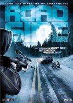 Road Side (import) (dvd)