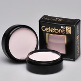 Celebre Pro-HD Cream - Alabaster