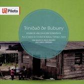 Trinidad de Bubuey