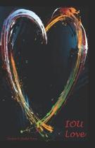 Iou Love