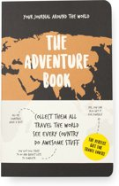 The Adventure Book