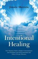 Intentional Healing