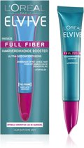 L'Oréal Paris Elvive Full Fiber Booster - 30 ml -