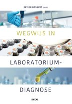 Wegwijs in laboratoriumdiagnose