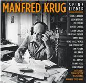 Manfred Krug: Seine Lieder