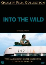 Speelfilm - Into The Wild