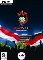 UEFA Euro 2008 - Windows