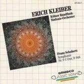 Franz Schubert: Symphonie 9 C-Dur, D 944
