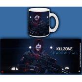 KILLZONE SHADOW FALL - Mug Echo 02