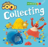 Collecting (Twirlywoos)