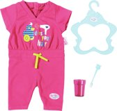 BABY born® Bathtime Set