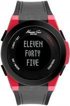 Horloge Heren Kenneth Cole 10022807 (47 mm)