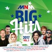 MNM Big Hits 2017.3