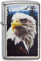 Zippo aansteker Eagle 2003451