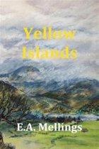 Yellow Islands