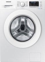 Goede bol.com | Wasmachine kopen? Alle Wasmachines online BB-61
