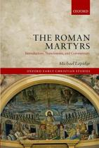 The Roman Martyrs