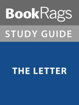 Summary & Study Guide: The Letter