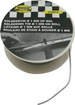 Benson soldeertin Ø1 mm 60 gram