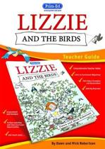 Lizzie and the Birds Teacher Guide