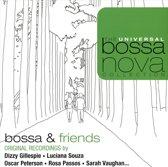 Bossa & Friends