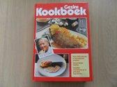 Gezinskookboek