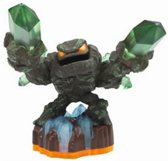 Skylanders Giants: Prism Break - Lightcore