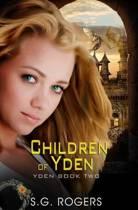 The Children of Yden