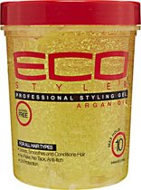 Eco Styler Argan Oil Styling Gel 946ml