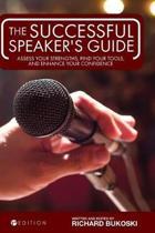 The Successful Speaker's Guide
