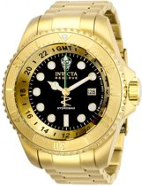 Invicta Hydromax 29728 Herenhorloge - 52mm