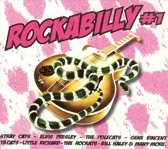 Various - Rockabilly 1