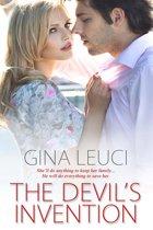 The Devil's Invention