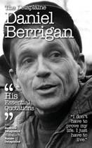 Delaplaine Daniel Berrigan - His Essential Quotations