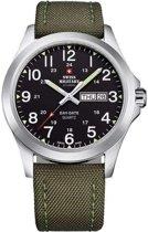 Swiss Military by Chrono Mod. SMP36040.05 - Horloge