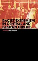 Racist Extremism in Central & Eastern Europe