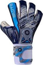 Elite Brambo - Maat handschoen 10