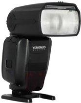 Yongnuo YN600EX-RT II camera-flitser