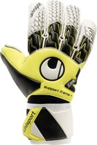 Uhlsport HN Soft SF+-7 - Keepershandschoenen