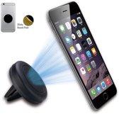 Universele - Krachtige - Magneet - Auto - Telefoon - Houder - iPhone - Samsung -