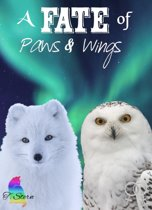 A Fate of Paws & Wings