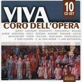 Viva - Coro Dell'Opera