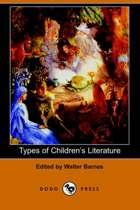 Types of Children's Literature (Dodo Press)