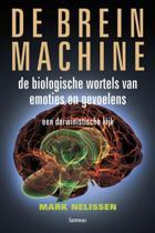 De Brein Machine