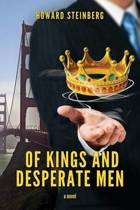Of Kings and Desperate Men