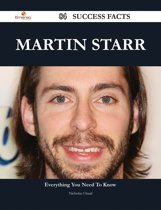 Martin Starr 84 Success Facts - Everything you need to know about Martin Starr