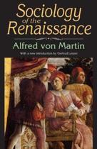 Sociology of the Renaissance