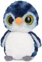 Yoohoo & Friends Fairy Penguin Kookee 18 cm