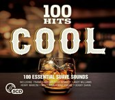 Various - 100 Hits - Cool